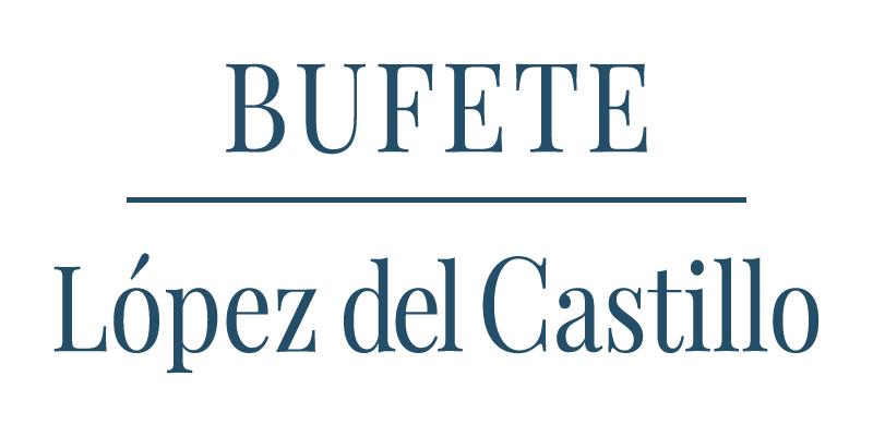López del Castillo Abogados logo